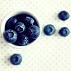 Obrázek uživatele Blueberry Lady